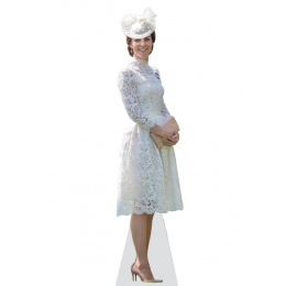 kate-middleton-white-dress-cutout