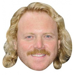 keith-lemon-face-mask