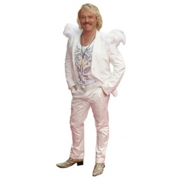 keith-lemon-wings-cardboard-cutout