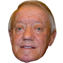kenny-baker-celebrity-mask