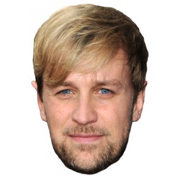 kian-egan-celebrity-mask
