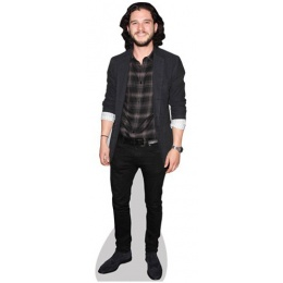 kit-harrington-shirt-cardboard-cutout