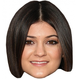 kylie-jenner-celebrity-mask