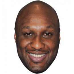 lamar-odom-celebrity-mask