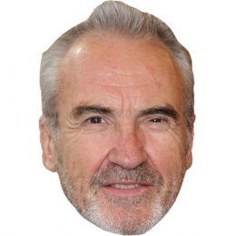 larry-lamb-celebrity-mask