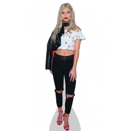 loren-gray-cutout