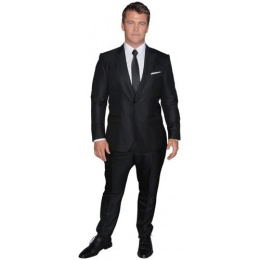 luke-hemsworth-cardboard-cutout