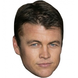 luke-hemsworth-celebrity-mask
