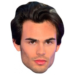 mark-francis-vandelli-celebrity-mask