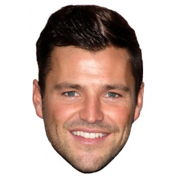 mark-wright-celebrity-mask