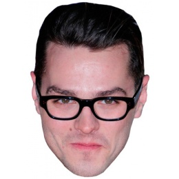 matt-willis-celebrity-mask_681575440