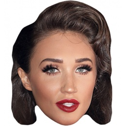 megan-mckenna-celebrity-mask
