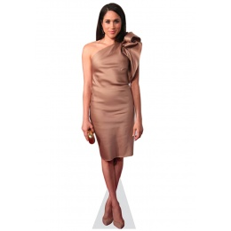 meghan-markel-copper-cutout
