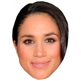 meghan-markle-celebrity-mask
