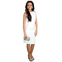 michelle_keegan_white_dress_standee-resized