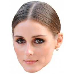 olivia-palermo-celebrity-mask