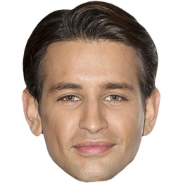 ollie-locke-celebrity-mask
