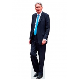 phillip-hammond-cutout