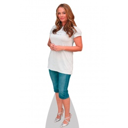 polly-walker-cutout