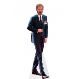 prince-harry-cutout