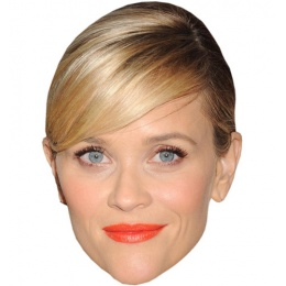 reese-witherspoon-celebrity-mask