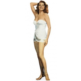rita-hayworth-cardboard-cutout