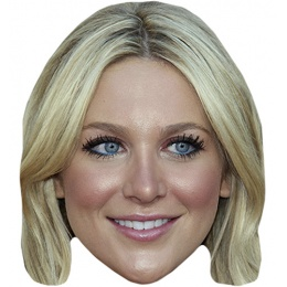stephanie-pratt-celebrity-mask