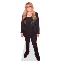 stevie-nicks-glasses-cutout_1494231679