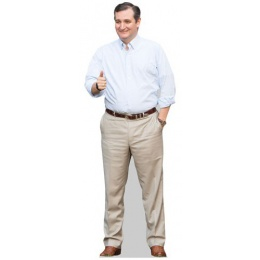 ted-cruz-web