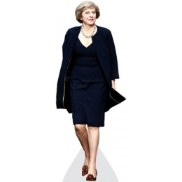 theresa-may-cardboard-cutout