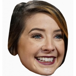 zoella-celebrity-mask