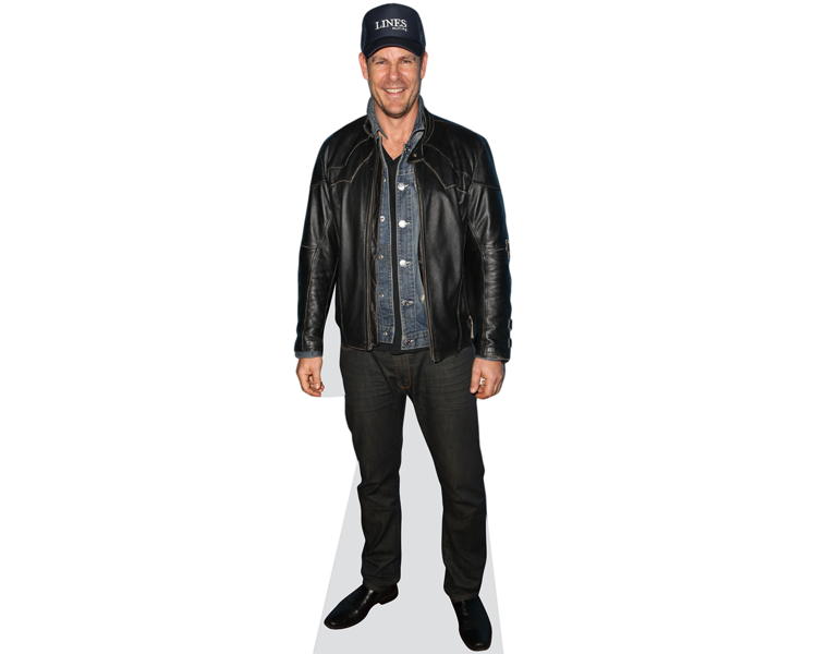 aaron-jeffery-cardboard-cutout