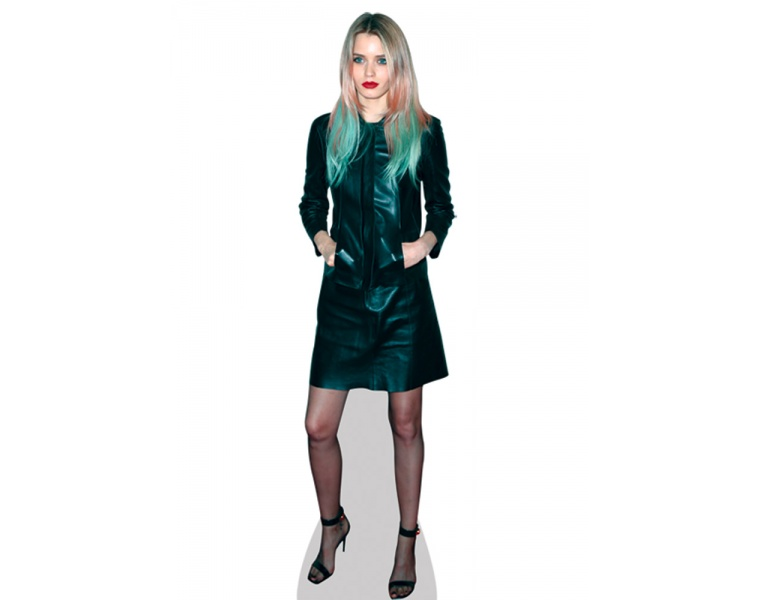 abbey-lee-kershaw-cutout