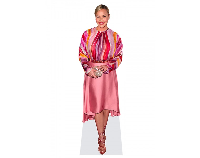 abbie-cornish-cutout