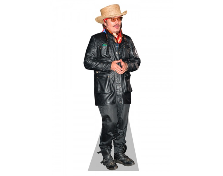 adam-ant-cutout