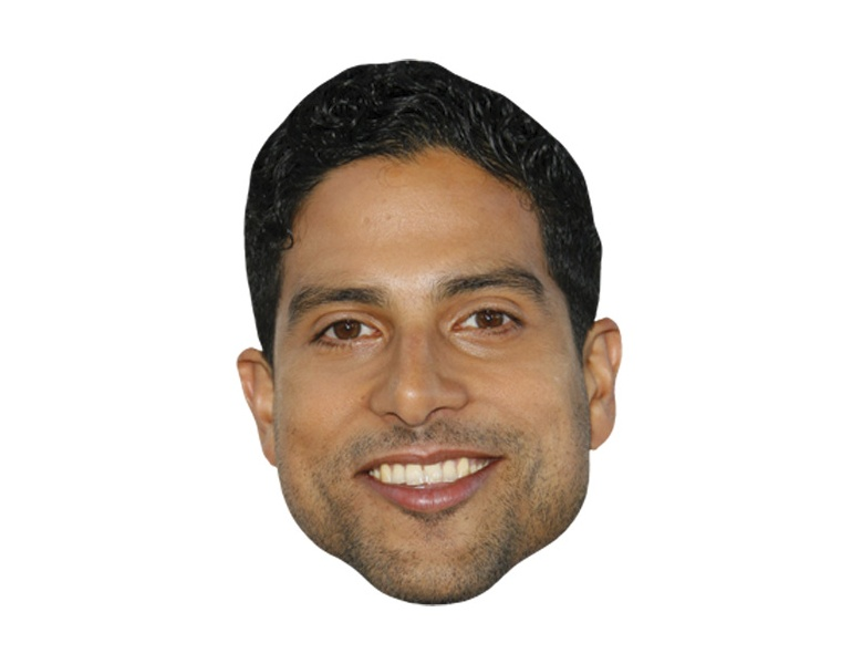 adam-rodriguez-celebrity-mask