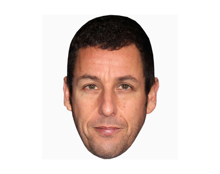 adam-sandler-celebrity-mask