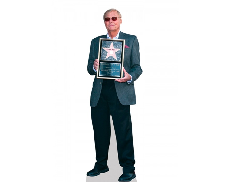 adam-west-cutout