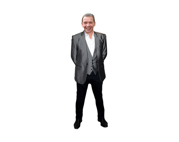adam-woodyatt-cardboard-cutout-new-size_1630382012