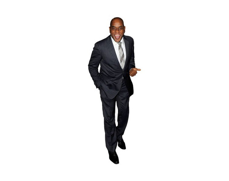 ainsley-harriott-cardboard-cutout