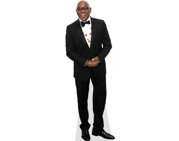 ainsley-harriott2018-cardboard-cutout