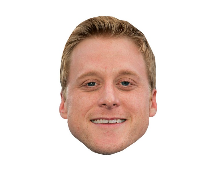 alan-tudyk-mask-celebrity-mask