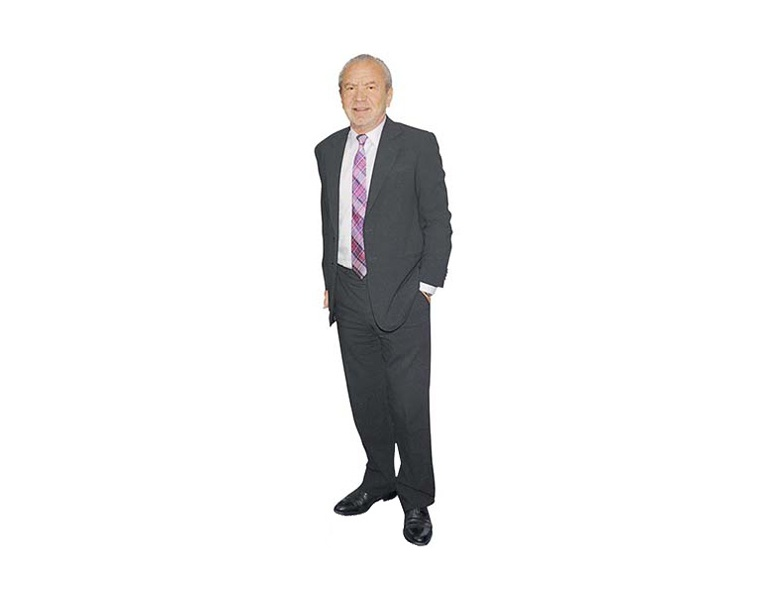 alan_sugar_standee-resized