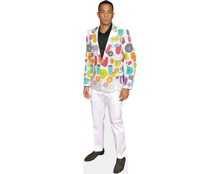 alano-miller-colourful-cardboard-cutout