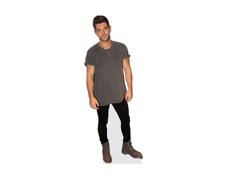 alex-mytton-cardboard-cutout