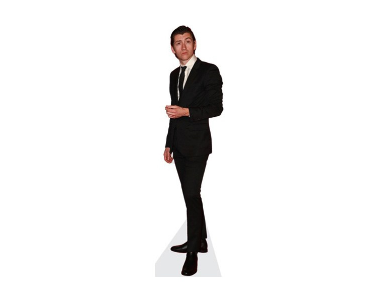 alex-turner-cardboard-cutout