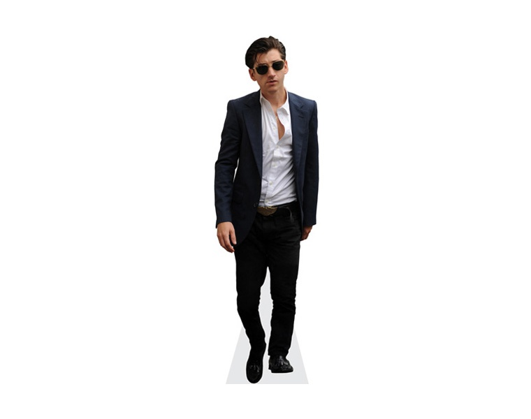 alex-turner-glasses-cardboard-cutout