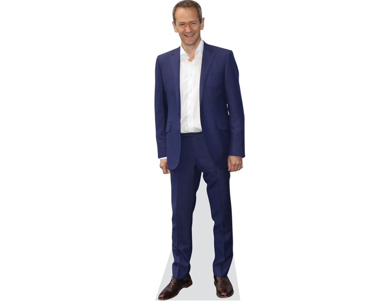 alexander-armstrong-blue-suit-cardboard-cutout