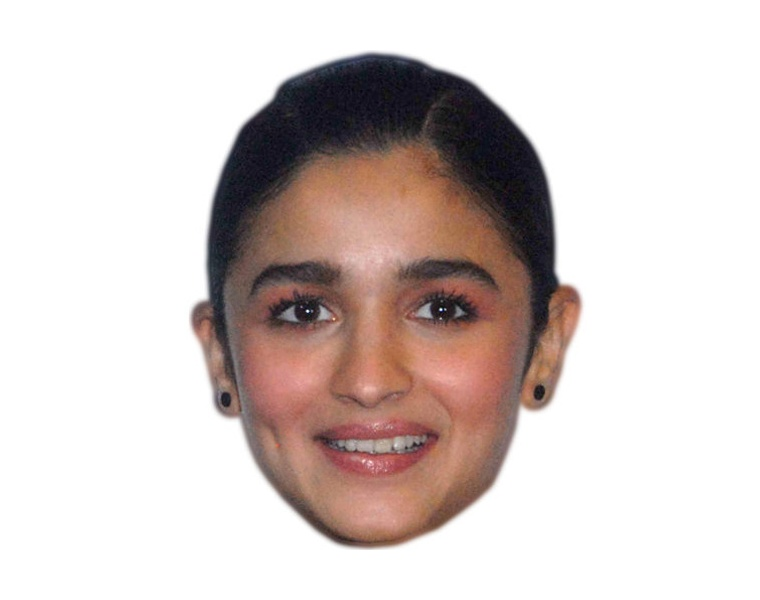 alia-bhatt-celebrity-mask