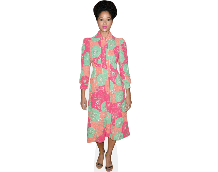 alisha-wainwright-midi-dress-cardboard-cutout